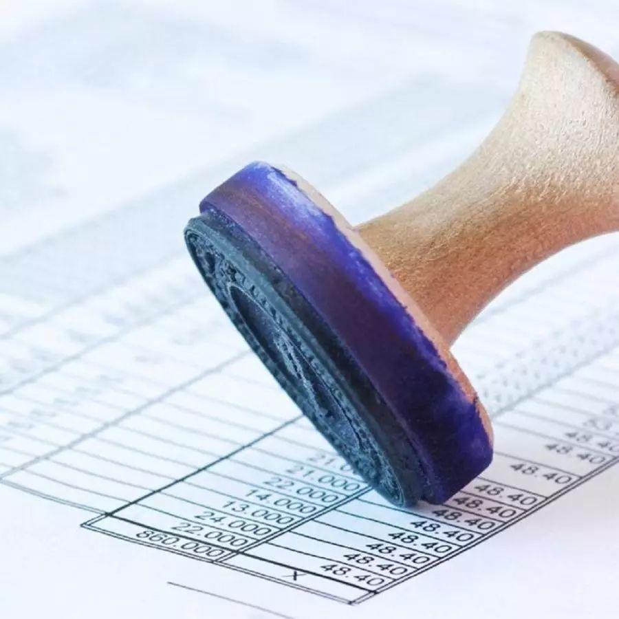 签名、盖章、按手印,到底应该怎么用?怎么用最安全?